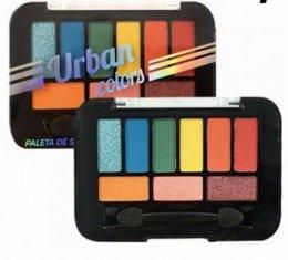 Paleta urban colors city girls b .jpeg